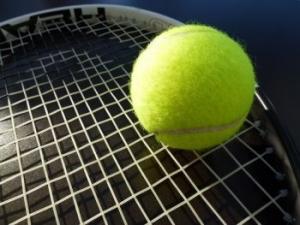 Mitgliederversammlung der Tennisabteilung
