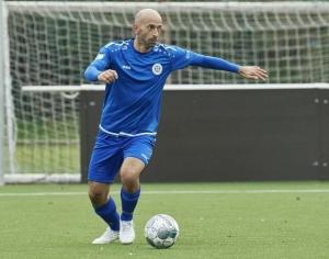 Saisonausblick VfL 1 - Landesliga RN