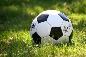 VfL 1- Saisonvorbereitung und 1. Runde bfv-Pokal