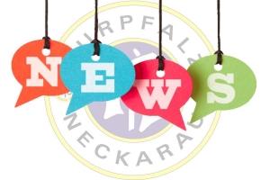 Mitgliederrundschreiben 06.03.2021